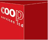 MaltaCoop Logo